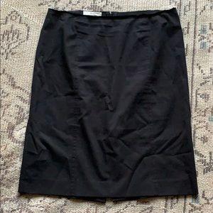 Prada skirt, 46 skirt